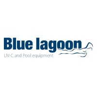 Blue Lagoon UV-C